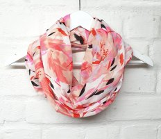 Pieces Neckerchief multicolored