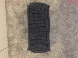 Adidas Écharpe tube gris