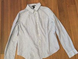 Schlichte Bluse