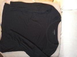 Takko T-shirt nero