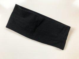 H&M Copricapo nero