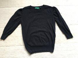 Montego Basic topje zwart