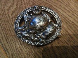 Schließe Buddha für Reptile's House Gürtel