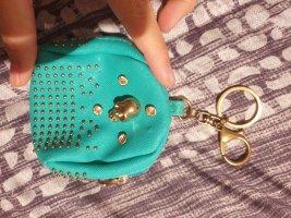 Schlüssel Tasche