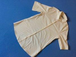 Schmal geschnittene Kurzarm-Bluse von COS   38