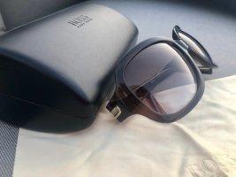 Schmeichelhafte Sonnenbrille von Hugo Boss