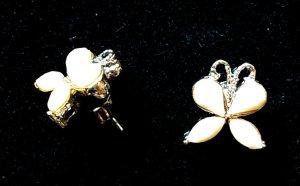 Schmetterlingen Ohrringe