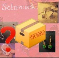 Schmuck Abo