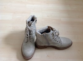 Anna Field Ankle Boots light grey