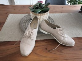 Graceland Pantofola crema