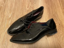 5th Avenue Chaussure Oxford noir
