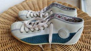 Post Xchange Sneakers met veters veelkleurig