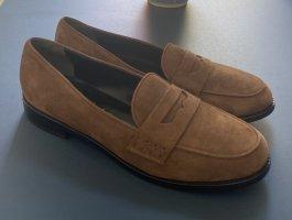 Scho Shoes Milano Loafer Gr 40 neu
