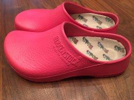 Schöne Birkenstock Schuhe