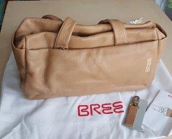 schöne Bowlingtasche mit luxuriöser Ausstattung