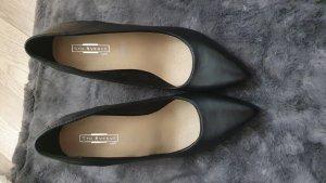 5th Avenue Stiletto noir