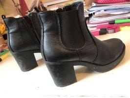 Schöne Chelsea Boots