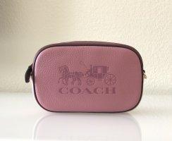Coach Crossbody bag multicolored