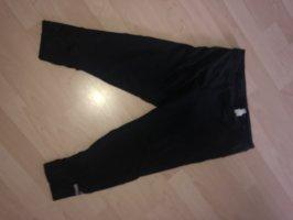 Adidas by Stella McCartney pantalonera negro