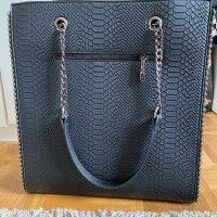 Schöne Handtasche