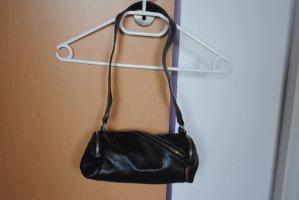 Schöne Handtasche von Dennisparrot