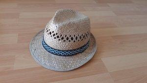Schöne Hut