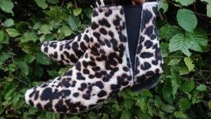 schöne Leo Chelsea Boots