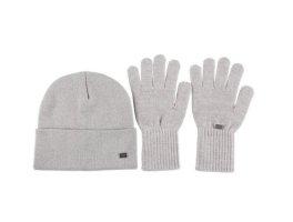 Schöne Mütze und Handschuhe von Replay