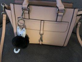Schöne neuwertige Handtasche