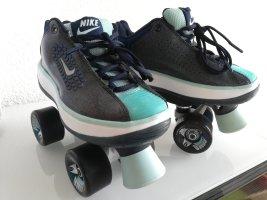 Schöne Nike Rollschuhe *sparkling*