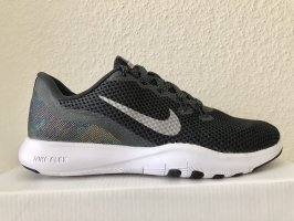 Schöne Nike Sneakers