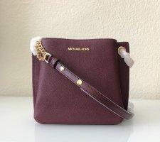 Schöne originale MK Schulter & crossbody Tasche