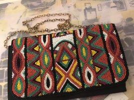 Pimkie Handbag multicolored