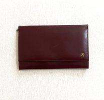 Wallet multicolored