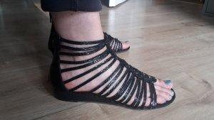 Schöne Römer Sandalen