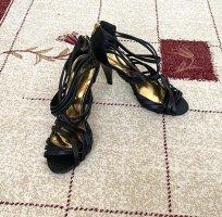 Schöne Schuhe H&M Größe 38