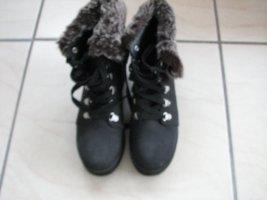Schöne Schuhe von Monki, Gr. 37