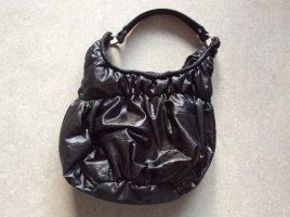 Heuptasjes zwart