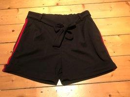 Schöne Shorts made in Italy