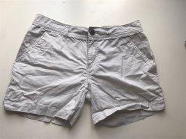 Adidas NEO Sport Shorts natural white