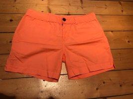 Adidas NEO Shorts salmon
