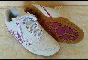 ❤ Schöne Sneakers Gr. 41 ❤