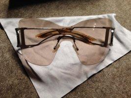 Schöne Sonnenbrille von Dior - Sonderpreis