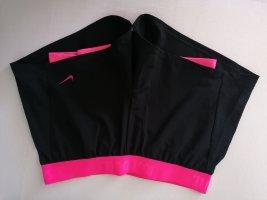 Schöne Sport Shorts