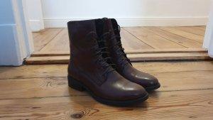 Schöne Stiefel für Herbst und Winter