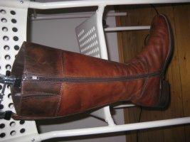 Schöne Stiefel; sehr guter Zustand