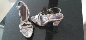 Schöne Tamaris Sandalette