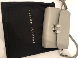 schöne Tasche Lilia von Maison Heroïne