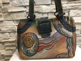 Schöne Tasche von anuschka