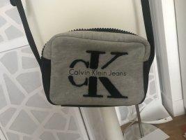 Schöne Tasche von Calvin Klein